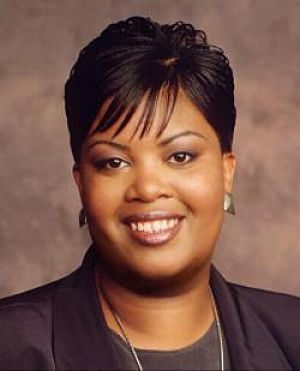 Celebrity Publicist Patti Webster Funeral Services Are Today in New Jersey