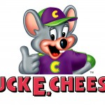 Breaking: NAACP Lends Huge Support to Protests Today Against Chuck E. Cheese in Cobb County, Georgia