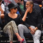 Hot Damn! Jay Z And Beyonce Are Forbes List's Highest Paid Celebrity Couple