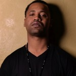 New Music Alert: Juvenile – Put That Azz On Me Girl [Audio]