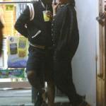 "New Video Alert: A$AP Rocky Heats Things Up With Rihanna on ""Fashion Killa"""