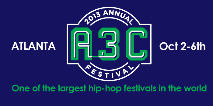 Breaking News: A3C Music Festival Will Honor All Rock The Bells Ticket Holders Due to Their Cancellation
