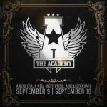 DJ Drama, Dj Cannon and DJ Sense Announce Members of The Academy