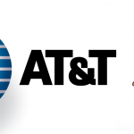 Why is AT&T Selling Your Phone Records to the Federal Government?
