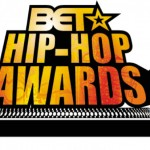 Awards Are Handed Out Not Viewers! BET Hip Hop Awards Ratings Plummet From Last Year