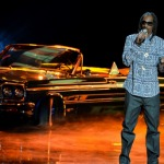 Performances Heat Up The 2013 BET Hip Hop Awards