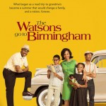 Television Review: 'The Watsons Go to Birmingham'