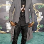 2013 BET Hip Hop Awards Fashion Recap