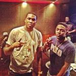 "New Music Alert: ""Ooh Kill Em"" Meek Mill Disses Kendrick Lamar"