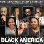 "New Must See Film: ""A New Paradigm For Black America – Brooklyn"""