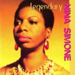 HTC Sued For Using Nina Simone Song In Commercial