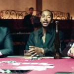 "New Video Alert – Omarion ""Know You Better"" ft. Pusha T. and Faboluos"