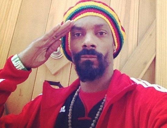 "Snoop Dogg – ""WFTV Millionaire"" [New Music Alert]"