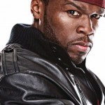 Breaking: 50 Cent Beats Domestic Violence Charge; Cops Plea to Vandalism Instead