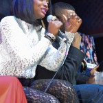 "Photo Alert: VH1′s ""Love and Hip Hop New York"" Kicks Off Season At NYC Premiere Party #LAHHNY"