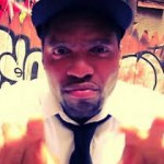 Rapper Loaded Lux Sets the Streets of Harlem on Fire with His Lyrical Skills