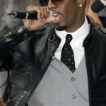 "Diddy Blasts Most Rappers For Being ""Too Soft"" with Their Lyrics But Praises Kendrick Lamar"