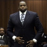 Former Detroit 'Hip Hop' Mayor Kwame Kilpatrick Sentenced to 28 Years in Federal Prison
