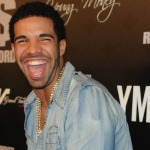 Rapper Drake Gives Future the Boot; Kicks Him off of 39 City World Tour