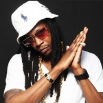 2 Chainz on Video Models and Being a Swag Chef – The People Vs 2 Chainz
