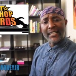 Comedian Paul Mooney, Jr. Reviews 2013 Bet Hip Hop Awards (Warning: Feelings Are Going to Be Hurt)!