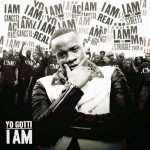 "New Music Alert: Yo Gotti Featuring J. Cole ""Cold Blood"""