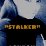 "New Music Alert: London ""Stalker"" Featuring Yung Joc"
