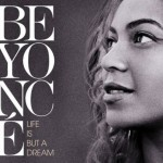 Beyoncé tribute to Blue Ivy: 'God Made You Beautiful'