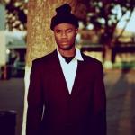 "New Music Alert: Cassey Veggies Ft. Dom Kennedy ""Faces (Remix)"""