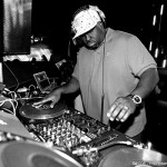 Petition Started to get Funkmaster Flex Fired From Hot 97