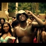 New Indie Music: K Camp, Dee-1, Sasha Go Hard, Rolls Royce Rizzy and more