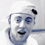 "New Music Alert: Mac Miller ""I Come In Peace"""