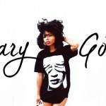 Mary Gold, first female signed to Currensy's Jet Life Recordings