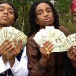 While One Member of The Trio is Locked Up, Migos Reveal Artwork & Music Release Date