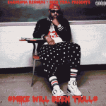 New Mixtapes: Mike WiLL Made It announces '#MikeWiLLBeenTriLL;' Lecrae, Omarion, Troy Ave and Lucci Vee