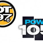 Power 105.1 Powerhouse to Defeat Hot 97 Summer Jam?