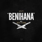 "New Music Alert: Young Jeezy ""Benihana"" Ft. 2 Chainz And Rocko"