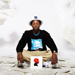 New Fashion Alert: J Dilla x Joey Bada$$ x Akomplice 2013 Fall/Winter Capsule Collection