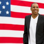 """Jay Z's """"Made In America"""" Documentary Set To Release In Theatres 2014"""