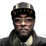 "Will.I.Am ""Feeling Myself"" Featuring Featuring Miley Cyrus, French Montana, and Wiz Khalifa"