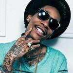"New Music Alert: Wiz Khalifa ""The Plan"" Featuring Juicy J Video"