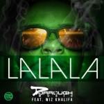 "New Music Alert: Dorrough Music Ft. Wiz Khalifa ""La La La"""