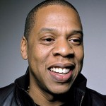 99 Problems But A Grammy Ain't One of Them For Rapper Jay Z with Nine Nominations