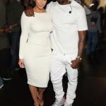 More Sex Photos! Kim Kardashian Sends Desirable Pics to Kanye for Christmas
