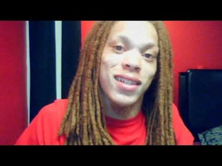 Rare Footage: Rapper Kayo Redd Live Performance with Brother Waka Flocka at Sold-Out Concert