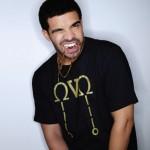 """Drake – """"Draft Day"""" [New Music]"""