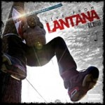 You Are Cordially Invited: Live From Lantana Listening Session in New York