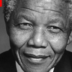 Breaking News: Nelson Mandela Has Passed Away at 95 Years Old…Nation Mourns