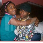 Soulja Boy…You Are That Baby's Daddy So Says A Paternity Suit Filed