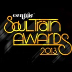 Photo Alert: Soul Train Awards 2013 Recap Featuring K. Michelle, Keith Sweat, Tamar Braxton & More